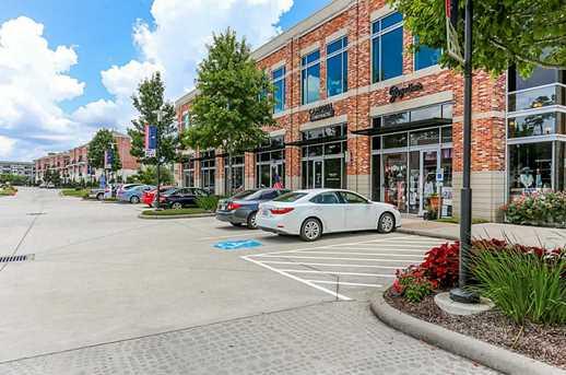 4606 Windsor Square Dr - Photo 4