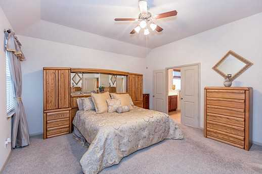 1003 Forest Haven - Photo 16