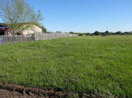 00 Brook Valley Dr - Photo 10