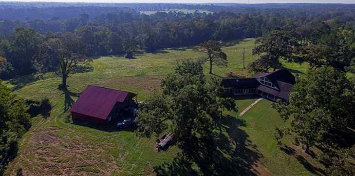 132A Sandy Creek Farm - Photo 4