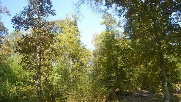 132A Sandy Creek Farm - Photo 10