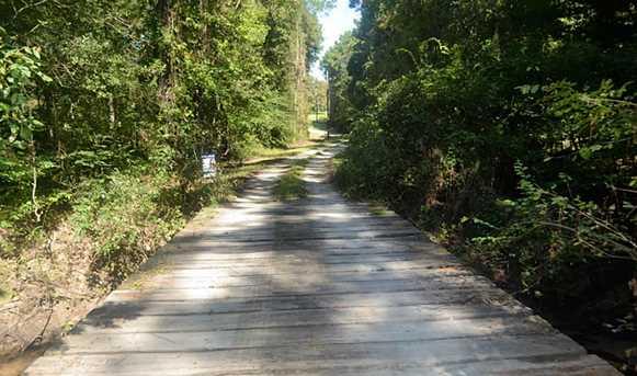 132A Sandy Creek Farm - Photo 18