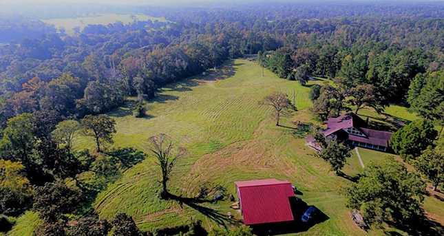 132A Sandy Creek Farm - Photo 1
