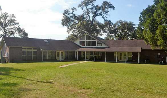 132A Sandy Creek Farm - Photo 16