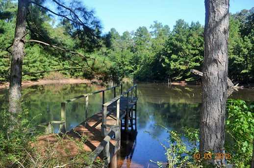 132A Sandy Creek Farm - Photo 14