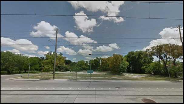 0 Harrisburg Boulevard - Photo 4