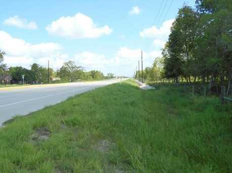 0 County Road 48 - Photo 2