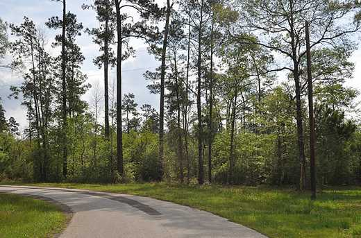 84 Ac Creek 2317 - Photo 4