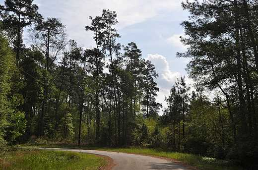 84 Ac Creek 2317 - Photo 2