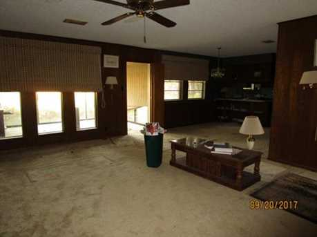 408 South Amherst - Photo 8