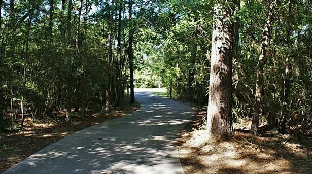 19911 Bayberry Creek - Photo 2