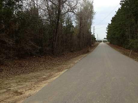 0 County Road 381 - Photo 1