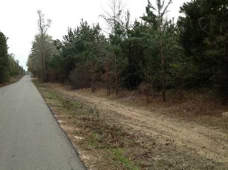 0 County Road 381 - Photo 4