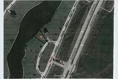 4031 Estuary Court - Photo 1
