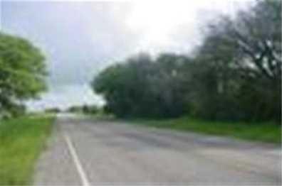 0 Corner Of Fm 949 & Nelson - Photo 2