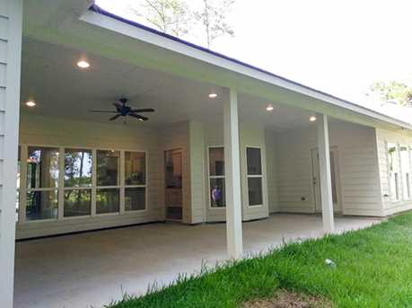 763 Holly Springs - Photo 10