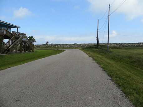 13238 Gulf Beach Drive - Photo 10