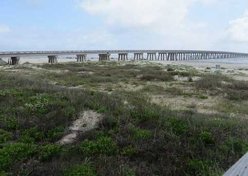13238 Gulf Beach Drive - Photo 2
