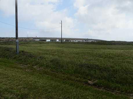13238 Gulf Beach Drive - Photo 6