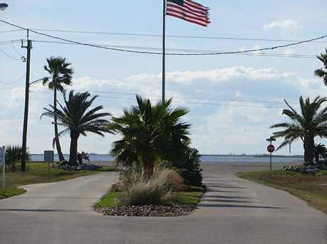 13238 Gulf Beach Drive - Photo 12