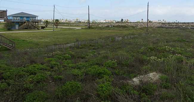 13238 Gulf Beach Drive - Photo 8