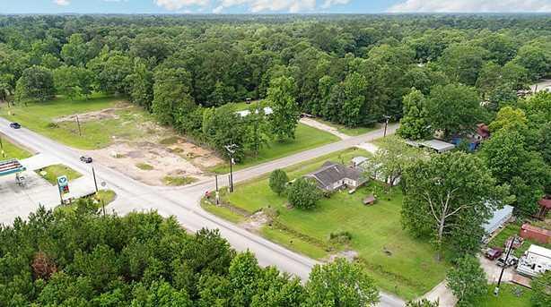 26724 Morgan Cemetery Rd - Photo 8