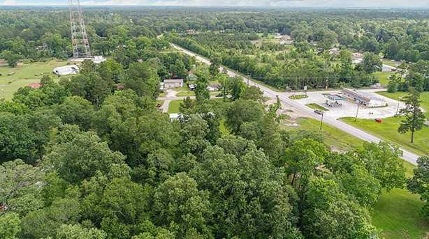 26724 Morgan Cemetery Rd - Photo 12
