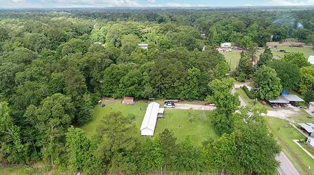 26724 Morgan Cemetery Rd - Photo 1