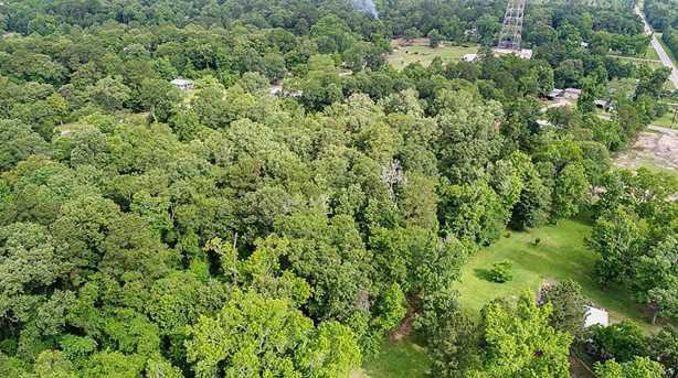 26724 Morgan Cemetery Rd - Photo 18