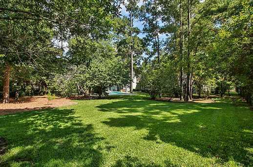 31 N Regent Oak Ct - Photo 30