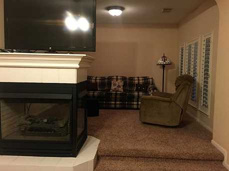 1403 Meadow Hill - Photo 10