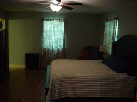 504 N Lakeview Dr - Photo 8