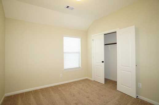 25007 Blue Mountain Park - Photo 24