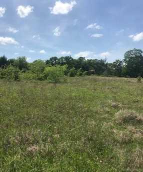 26354 County Road 131 - Photo 2