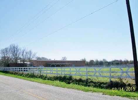 22223 W Stockdick School Road - Photo 2