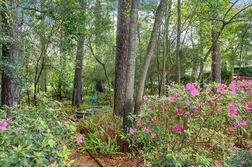 3 Woods Edge - Photo 14