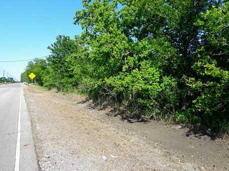 0 County Road 45 - Photo 6