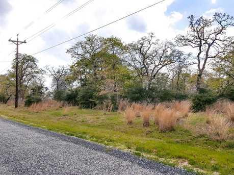 Lot 198 Sam Houston Parkway - Photo 14