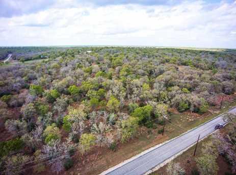 Lot 198 Sam Houston - Photo 8