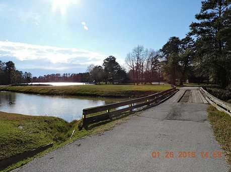 Tbd E Lake Dr - Photo 10
