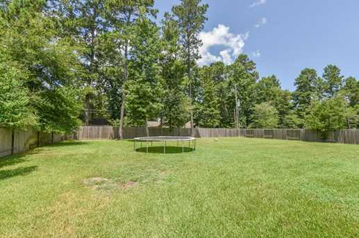707 Weeping Willow Way - Photo 22