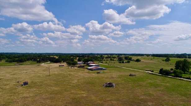 Tbd County Road 220, Tract 5 - Photo 1