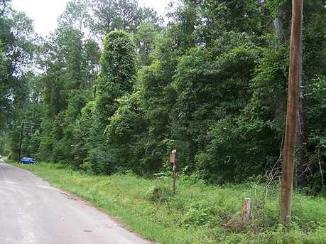 000 County Road 4420 - Photo 8