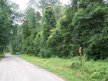 000 County Road 4420 - Photo 4