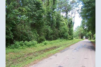 000 County Road 4420 - Photo 1