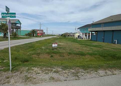 Lot 117 Albatross Lane - Photo 1
