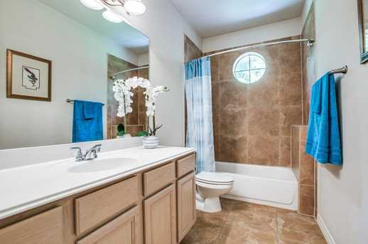 6219 Cypress Way Drive - Photo 30