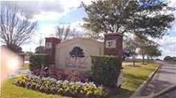 1402 Lakeland Circle - Photo 1