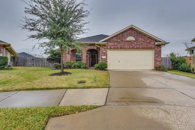 21807 Jacobs Well Court - Photo 1