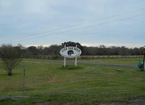 4059-60 Private Road 652 - Photo 1